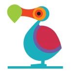 logo-torino-fringe-festival
