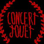 Concerto semi-serio(piu'semi che serio) per violoncello e voce !