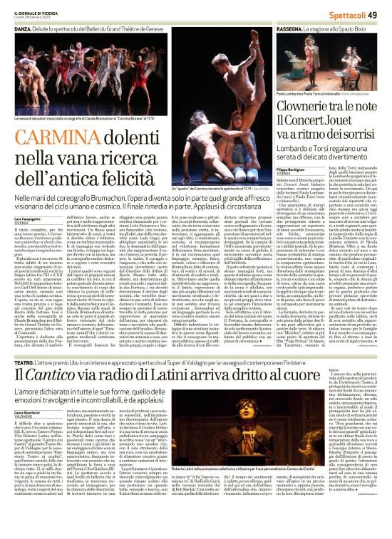 recensione-concert-jouet-giornale-di-vicenza