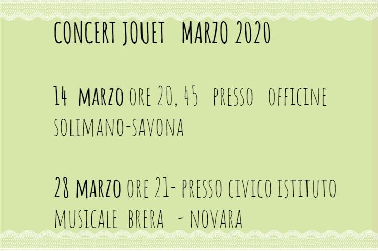 calendario marzo_n (1)